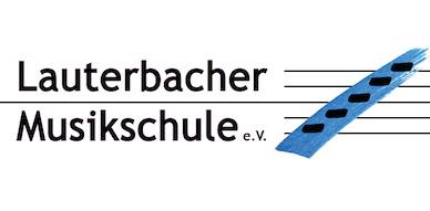 Lauterbacher Musikschule
