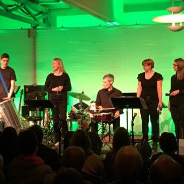 HeimatMusik – الموسيقا هي الوطن