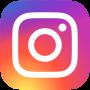 Musikschule ist bei Instagram