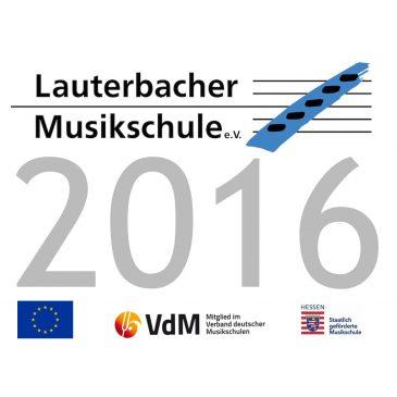 Lauterbacher Musikschule berichtet im Jugend-, Sport-, Kultur- und Sozialausschuss