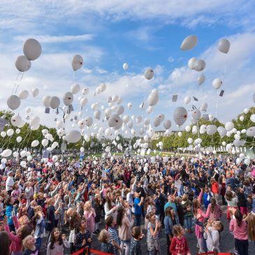 Verband deutscher Musikschulen in Hessen wird 50 – Lauterbacher Musikschule seit fünf Jahren dabei