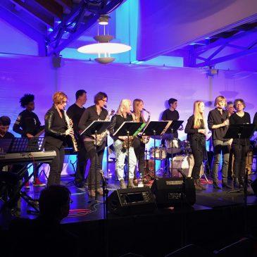 Drei Jahre HeimatMusik – Abschlusskonzert und Neuanfang